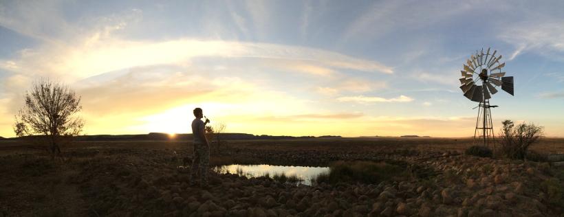 Knoffelfontein (5)