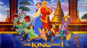 The-King-and-I-1999-film-images-942feacf-80d9-4729-b3d6-00707ba3e5c