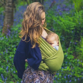 baby-wrap-green-1