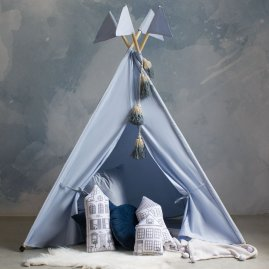 bunni-teepee-ice-blue