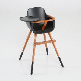 ovo-city-highchair