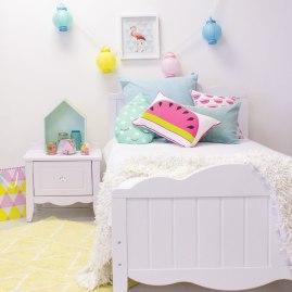 ruby-girls-bedroom-summer