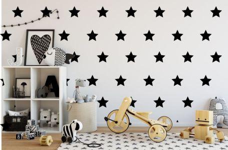 WD_-_Unixex_-_Stars_Room_1024x1024