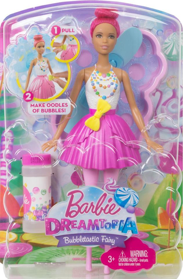 barbie-dreamtopia-bubbletastic-pink-fairy-doll-pink-hiar--62593B03.pt01.zoom