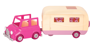 Camper_Pink_Playset-Main63