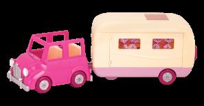 Camper_Pink_Playset-Main63