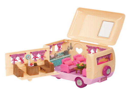 Camper_Pink_Playset-Single-0323
