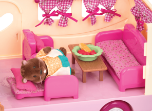 Camper_Pink_Playset-Single-0423