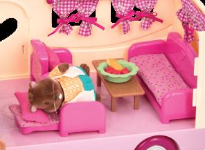 Camper_Pink_Playset-Single-0423