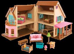 Large_Cottage_House-Single-0223