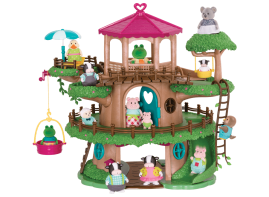 Treehouse_Playset-Single-0125