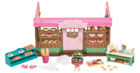 Woodzeez_Bakery_Playset-Main63