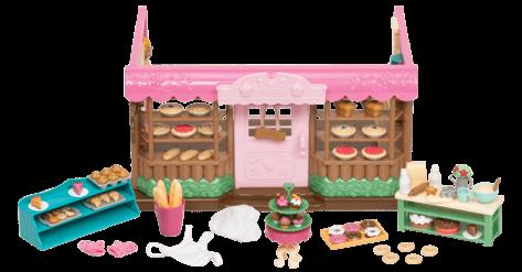 Woodzeez_Bakery_Playset-Main63