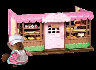 Woodzeez_Bakery_Playset-Single-0123