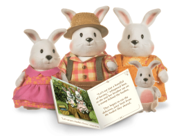 Woodzeez_Rabbit_Family54