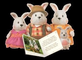 Woodzeez_Rabbit_Family54