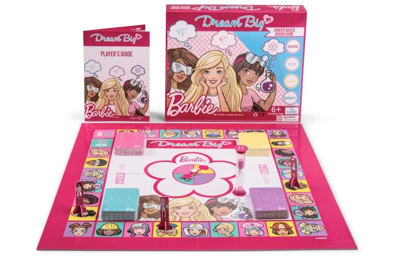 Barbie Game-2 copy[1][2].jpeg